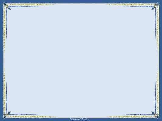 Прозрачные фоны для презентаций powerpoint